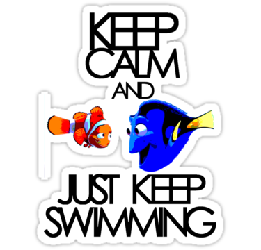Just+Keep+Swimming
